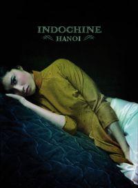 Cover Indochine - Hanoi [DVD]